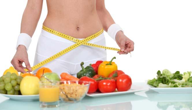 diet-5