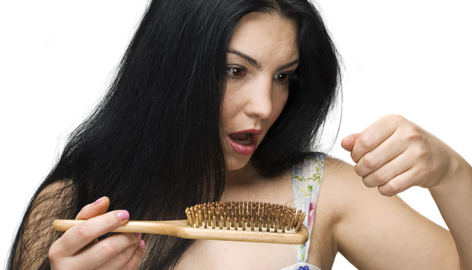 home-remedies-for-hair-fall-and-hair-care