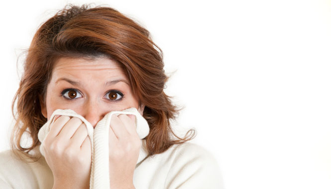 why-do-people-get-bad-breath