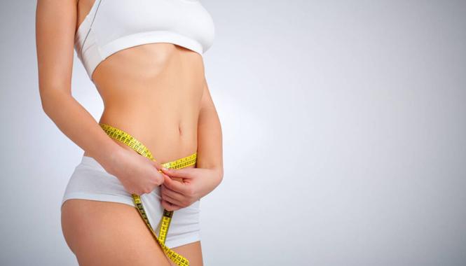 Best-Weight-loss-supplement