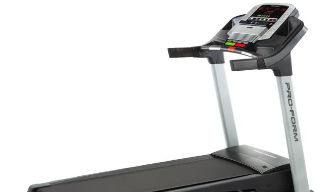 Proform-treadmill-review