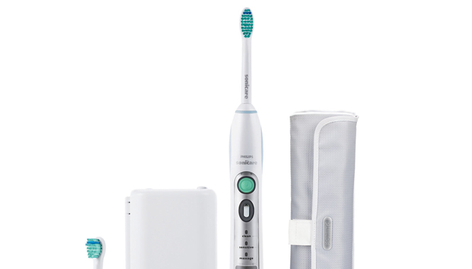 Sonicare-FlexCare-Review