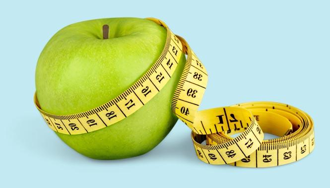 Low Down On Diet Comparison